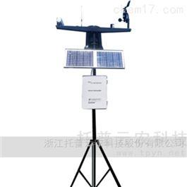 NL-5G田间小气候观测仪