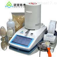 母液减水剂固含量测定仪多少钱