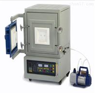 MY-QX-171700℃ 8升箱式气氛炉