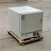 SX2-8-16TP一体式可编程陶瓷纤维箱式电阻炉