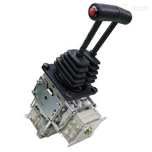 DQT1-28F/7K6主令控制器