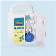 YCWYB-5000型喂养泵(肠内营养泵)