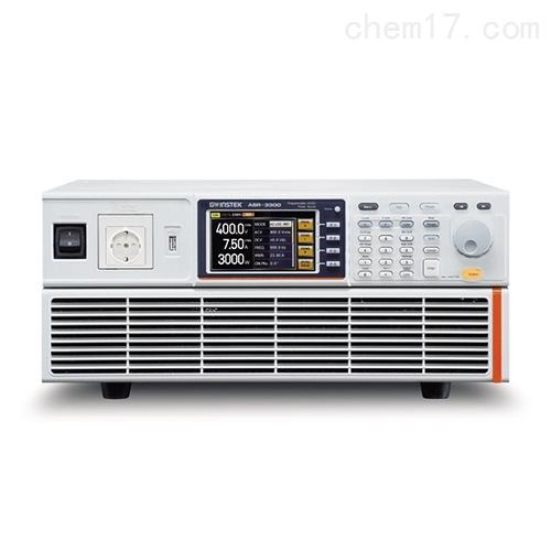ASR-3000系列交流/直流电源