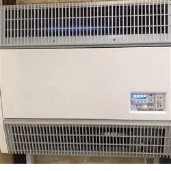SW63/BF-H201A/XZC-B-600光触媒空气消毒机 库号:M305156