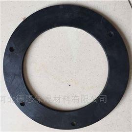 厂家定制丁腈橡胶耐油垫片