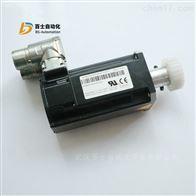 贝加莱伺服电机8JSA22.R0080D100-0