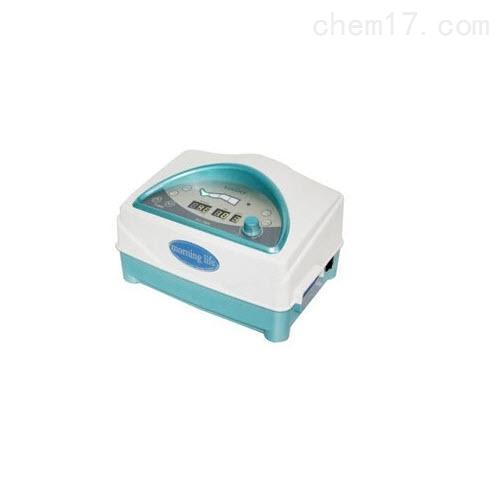 韩国元产业WIC-2008L型空气波压力治疗仪