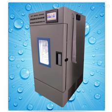 YP-WDX-500HE药品稳定试验箱