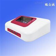 温热低周波治疗仪ZM-RZB-I