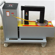 SM38-100全自动智能轴承加热器