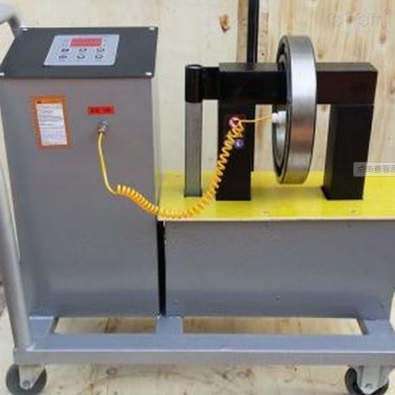 SMBG-3.6 轴承加热器