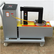 SM38-10全自动智能轴承加热器