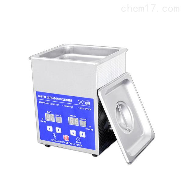 超声波清洗器HX-QX-2LY6
