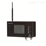 IAQ-700GASDNA气体检测仪