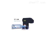 PT IVM4S太阳能 CELL IV 测量系统