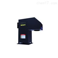 PT-SUN4S连续稳态太阳光模拟器