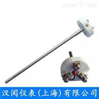 WRNK-651铠装圆接插式热电偶