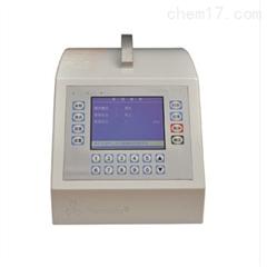 BQS-40过滤器完整性测试仪价格