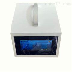 BQS-65滤器滤膜完整性测试仪