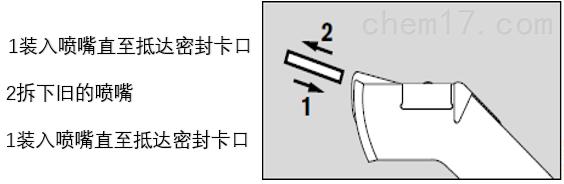 1627612315(1).jpg