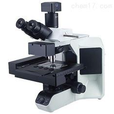 研究級數字切片全景掃描儀