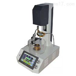 SYD-2801H乳化沥青自动针入度试验器