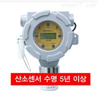 DA-500-R韩国GASDNA气体检测仪