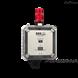 OI-6000K 气体传感器