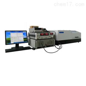 太阳能电池QE/IPCE测量系统