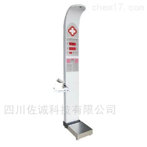 HW-900B型超声波身高体重测量仪