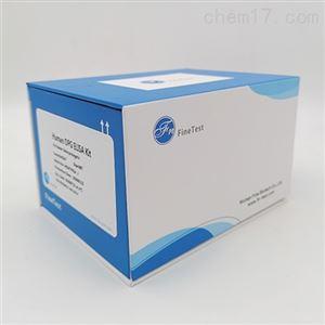 Human SDC4(Syndecan 4) ELISA试剂盒