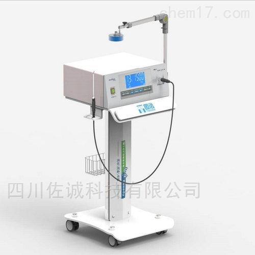MTC-3型微波治疗仪