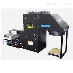 钙钛矿电池测试系统