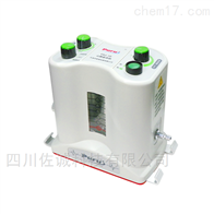 FSJ-10急救心肺复苏机