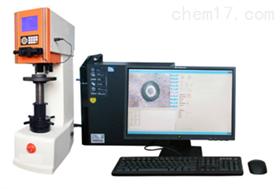 THBC-3000DD图像处理布氏硬度计