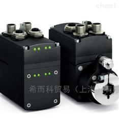 优势供应SIKO AG25 系列编码器 希而科