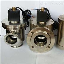 DYC-Q电磁真空压差充气阀