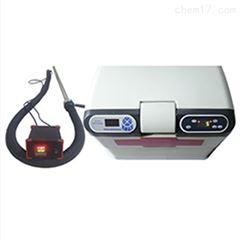固相吸附法采集废气VOCs采样器