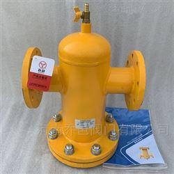 天然气过滤器