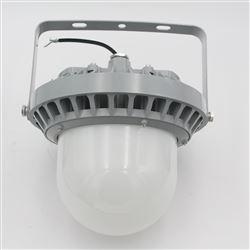 海洋王同款NFC9186ALED三防平台灯