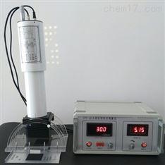 反光標志逆反射系數檢測儀