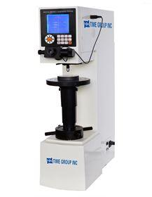 THBS-3000DD直读数显布氏硬度计(三压头、双物镜)