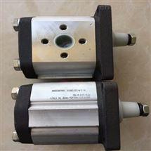 阿托斯齿轮泵PFG-214-D-RO