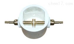 液体电极.png