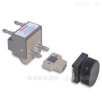 061875Dionex戴安色谱耗材金电极及垫片原装