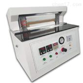 HP-FSY01热敏纸静态发色检测仪