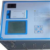 ZKC-500直流开关安秒特性测试仪