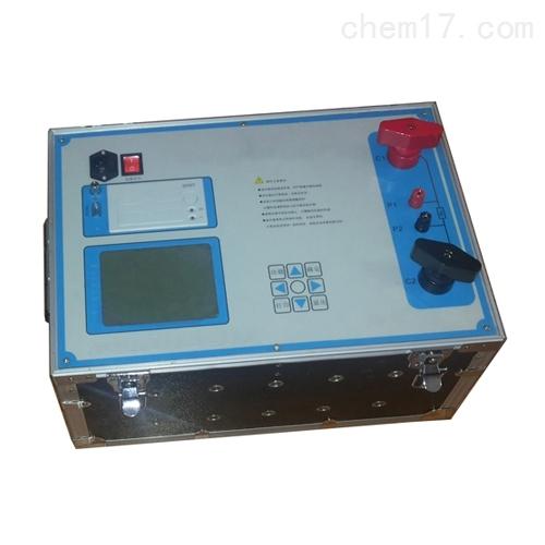 ZUC-500 级差配合测试仪
