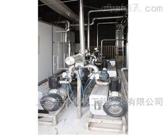 SIP-1清洗设备用途