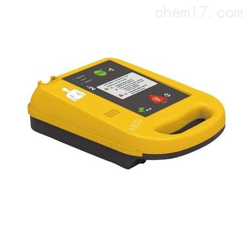 麦邦AED7000半自动体外除颤器